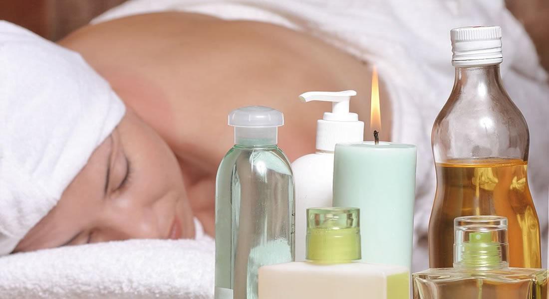 massage at inn on summer hill santa barbara coast hotel